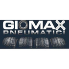 GIOMAX PNEUMATICI SRL logo