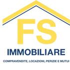 FS IMMOBILIARE