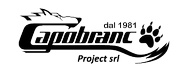 CAPOBRANCO PROJECT - S.R.L. logo