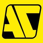 Tuning expres srls accessori tuning e ricambi auto logo