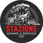 STAZIONE GOMME & SERVICE