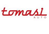 TOMASI AUTO SRL