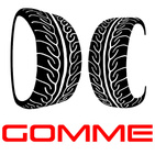 DC GOMME usate