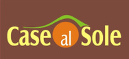 CASE AL SOLE Agenzia Immobiliare
