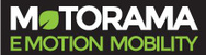Motorama E Motion Project SRL