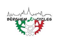BÈRGHEM E-CYCLES