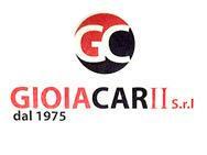 Gioia Car Srl logo