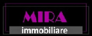 Agenzia Mira Immobiliare di Mira Loredana