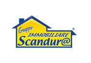 Gruppo Immobiliare Scandura logo