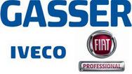 Gasser Iveco Fiat Professional