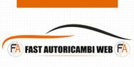 FAST AUTORICAMBIWEB