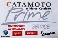CATAMOTO logo
