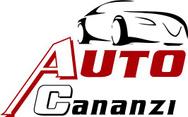 AUTO CANANZI logo