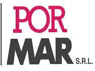 PORMAR s.r.l. logo