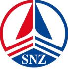 Servizi Nautici Zenith logo