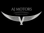 AJ MOTORS