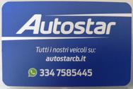 AUTOSTAR SRL