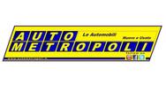 Autometropoli.it