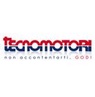 Tecnomotori logo