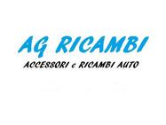 AG RICAMBI logo