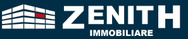 Zenith Immobiliare logo