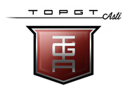 TOP GT ASTI