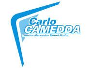Ditta Carlo Camedda logo