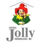 JOLLY IMMOBILIARE logo