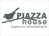 Piazza House