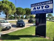 Governatori Auto