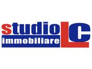Studio Immobiliare LC di Lombardo e Cibello