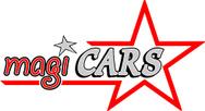 Magicars logo