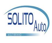 SOLITO AUTO logo