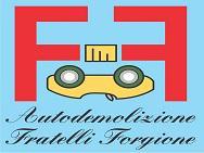 F.LLI FORGIONE SRL