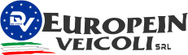 DE VIVO EUROPEIN VEICOLI S.R.L