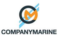 CompanyMarine Srl logo