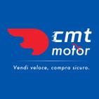 CMT Motor Rottofreno