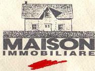 MAISON IMMOBILIARE S.A.S.