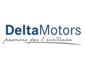 Delta Motors Spa