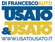 Di Francesco Auto logo