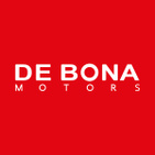 De Bona Motors Padova