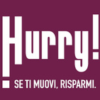 Hurry! logo