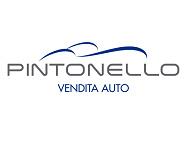 AUTO PINTONELLO S.R.L.