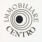 Immobiliare Centro logo