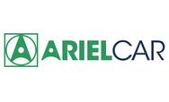 Arielcar logo