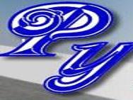 Patry srl ACQUISTIAMO AUTO E VEICOLI COMMERCIALI logo
