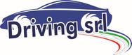 DRIVING SRL