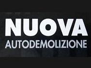 Nuova Autodemolizione
