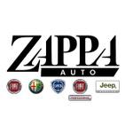 ZAPPA SRL