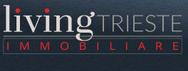 AGENZIA IMMOBILIARE LIVING TRIESTE DI SEDMAK S logo